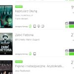 Rebis: 50% rabatu na książki i audiobooki CD – do 22.11.2020 r.