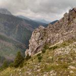 Polecane trasy #4: Wielka Krokiew – Siklawica – Sarnia Skała – Dolina Białego – Wielka Krokiew
