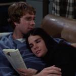 """Love Story"" – film (1970)"