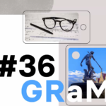 GRaMuz #36 | Koncert kompozytorski pedagogów Katedry Kompozycji
